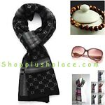 PlushPlace Fashion Accessories