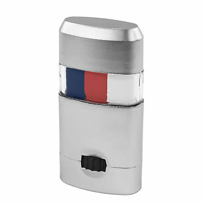 Red White and Blue Face Paint Stick America USA Sports Football Patriotic - White Face Paint