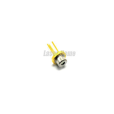 445nm 450nm 50mw-80mw Blue Laser Diode 3.8mm To-38 Single Mode Osram Pl450b