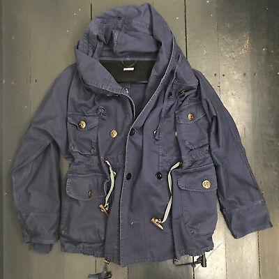 Kapital Boro Cotton Ring Coat Kapital Japan Ring Jacket Unionmade Size Small