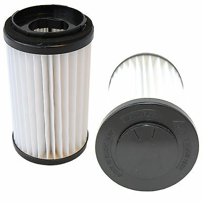 Sears Hepa Filters (Washable HEPA Filter for Sears Kenmore 82720 82912 20-82912 20-82720 (1,2,4pcs) )