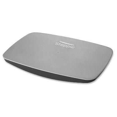 Victor Technology St570 Steppie Balance Board