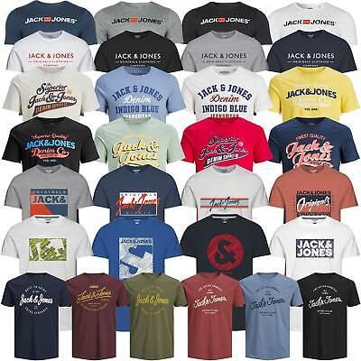 T-Shirt Rundhals Kurzarm Sport Clubwear Party UVP 12,99€ (Party Sport)