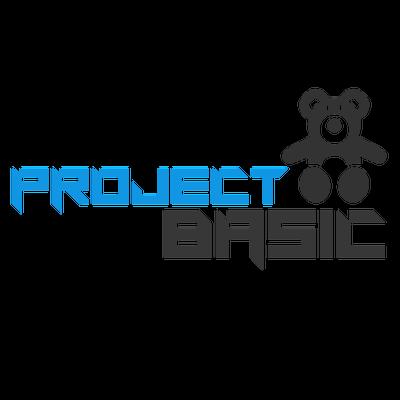 ProjectBasic