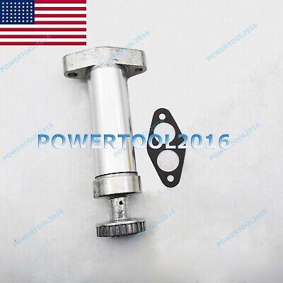 1375541 Fuel Primer Pump For Cat 3116 3208 C7 C9 C15 C18 3306c 3306b 3306 3304b