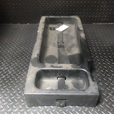 524143843 Tray Yale Pallet Jack Forklift Forktuck Good Used Mpe060lf