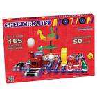 Snap Circuits Kids Electronics & Electricity Educational Toys