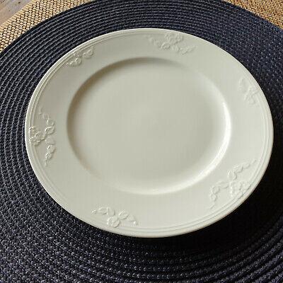 V/&B Villeroy /& Boch Twist DORA .1 Frühstücksteller  21,5  cm