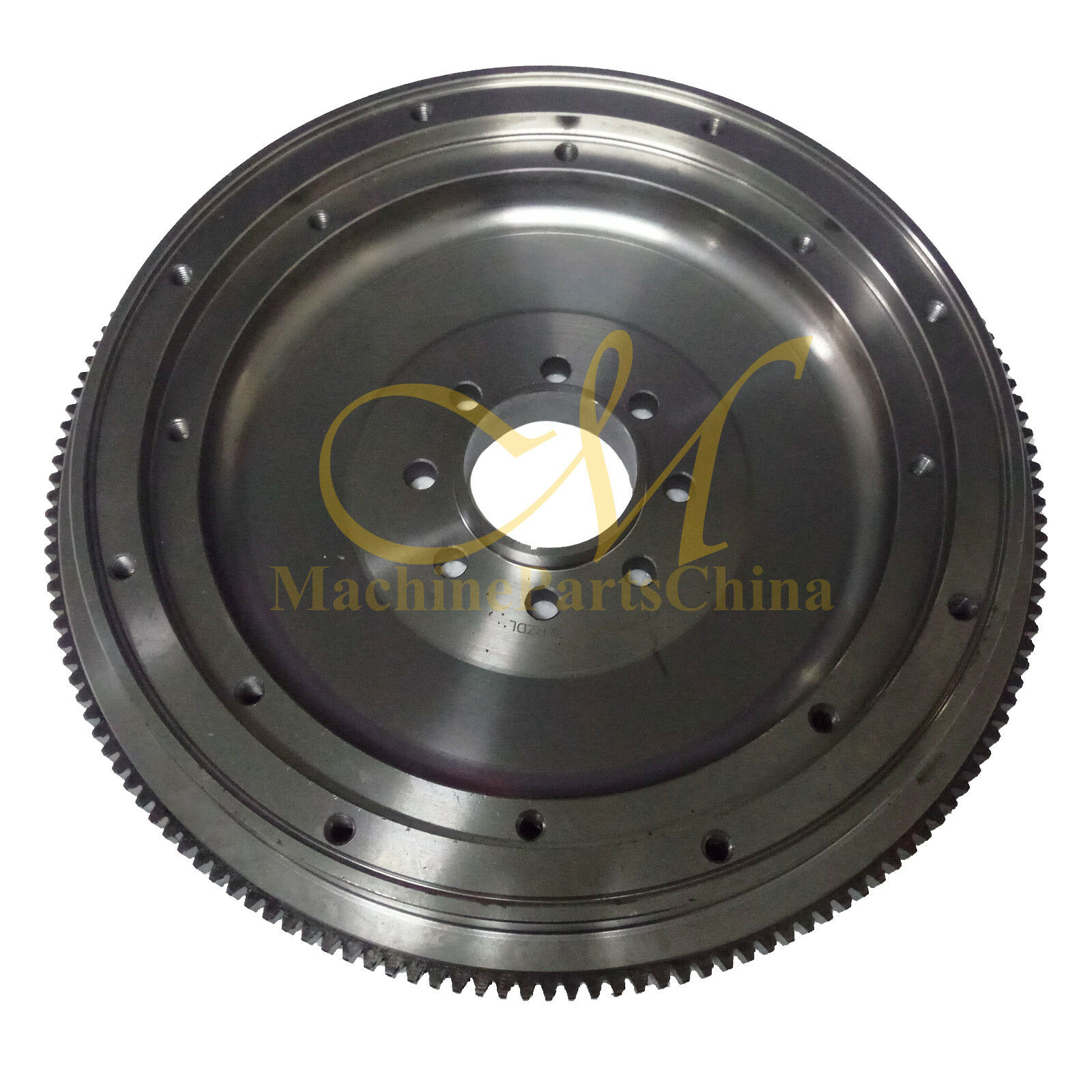 New Flywheel 3914432 For Cummins 4BT 6BT QSB