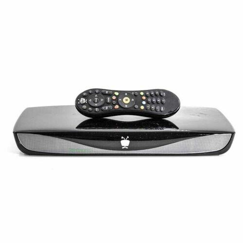 TiVo Roamio OTA DVR & Streaming Media Player R84600 1TB (No Lifetime Service!)