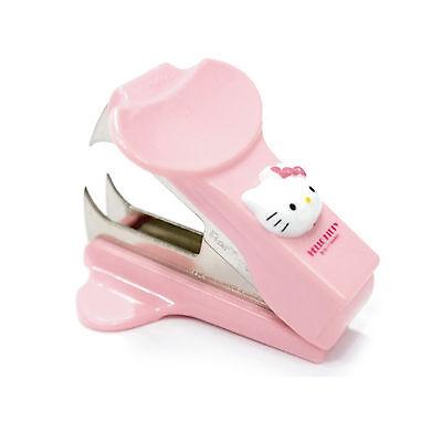 Hello Kitty Staple Remover Cute Remover Kid Children Desk Office Supplies School