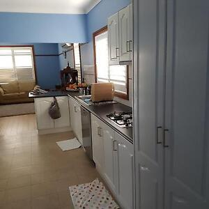 URGENT SALE KITCHEN - BUYER TO REMOVE Corrimal Wollongong Area Preview