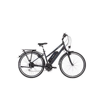 FISCHER ETD 1801 Damen Trekking E-Bike Modell 2019