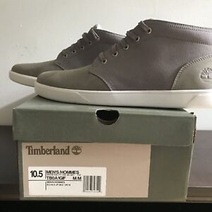 Timberland 10.5 shoes