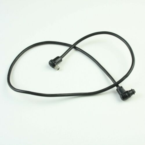 """U202846 Rollei to PC Sync Flash Cord Cable 17"""" Inches"""