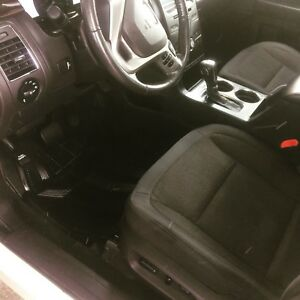 ASD INTERIOR DETAILING AND WAX