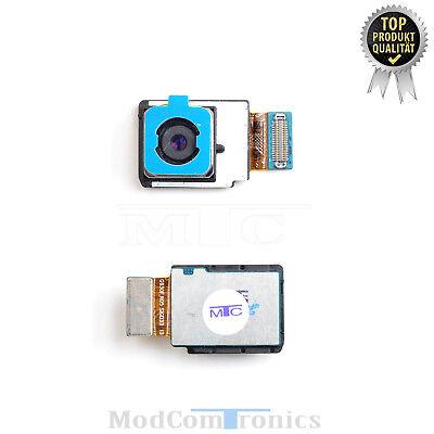 Samsung Galaxy S7 Edge SM- G935F Backkamera Back Kamera Hauptkamera Vers.2