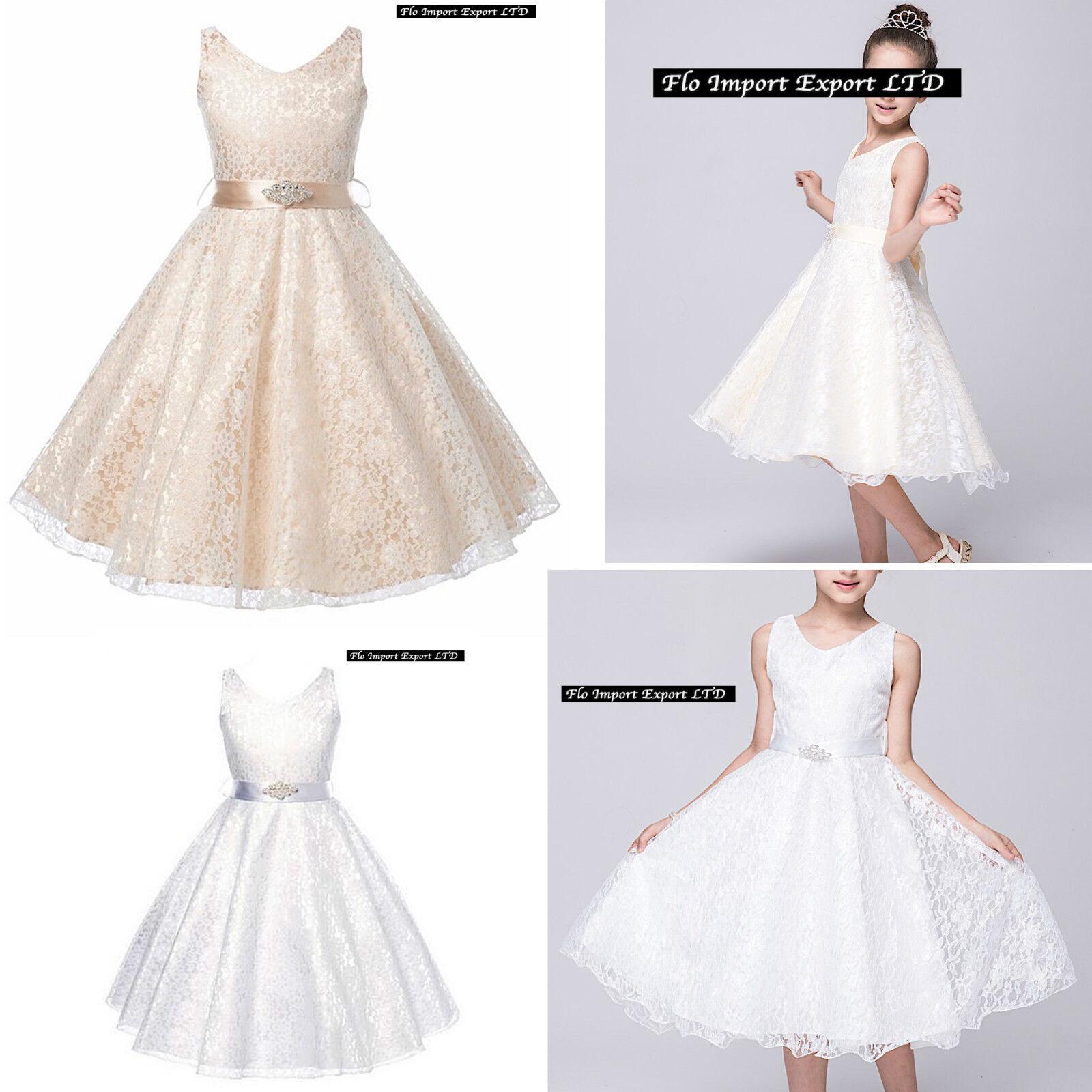 https   www.ebay.it itm Vestito-Bambina-Abito-Cerimonia-Pizzo-Elegante-Girl- Party-Princess-Dress-CDR057- 222440054120  c897ef5f32e