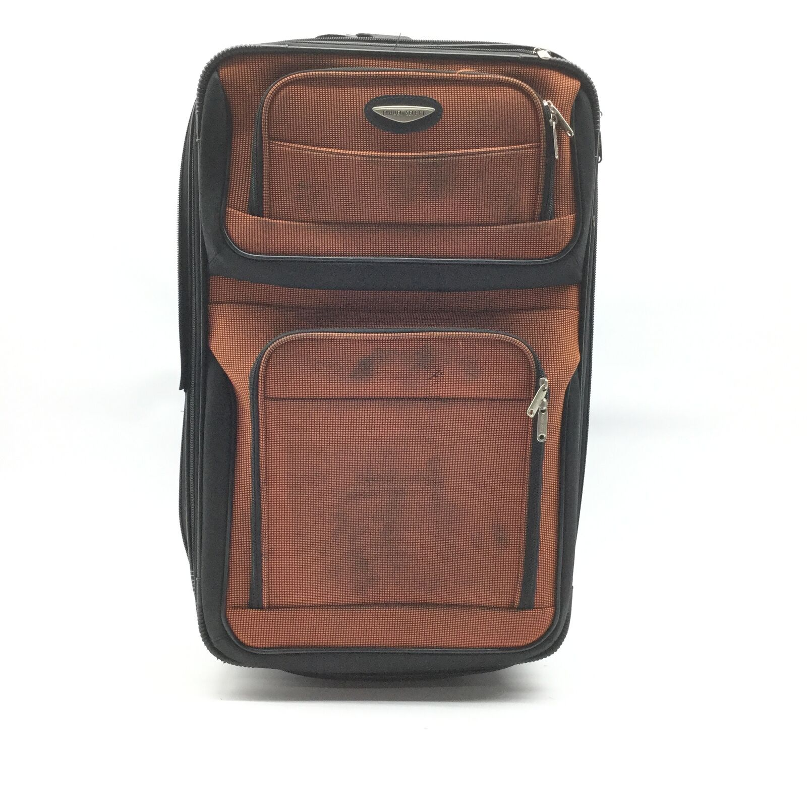 travelers-choice-travel-select-amsterdam-25-inch-expandable-rolling-upright-ora