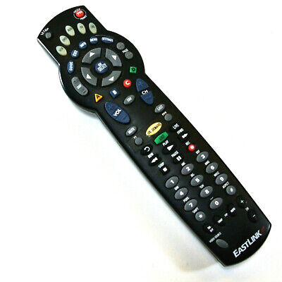 Motorola Cable Box Remote Codes Eastlink - Somurich com
