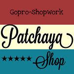patchayashop