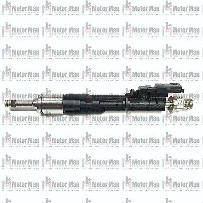 Motor Man | 0261500186 13647645956 Flow Matched Fuel Injector BMW
