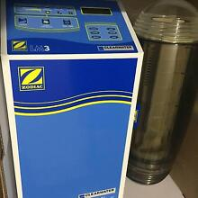 SALT CHLORINATOR SELF CLEANING ZODIAC LM-3 $599 OTHER MODELS $499 Subiaco Subiaco Area Preview