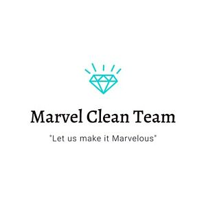 Upscale and Professional Cleaning