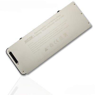 """Für Apple MacBook Unibody 13"""" Akku A1280 A1278 Battery MB771 MB467 MB466 gebraucht kaufen  Berlin"""