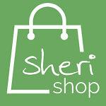 SheriShop