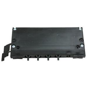 HYGENA PCB COOKER HOOD EXTRACTOR SWITCHES APP2410, APP2412, APP2420 , APP2180,