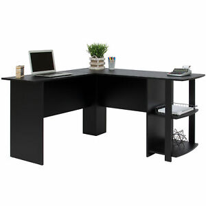 Metal Office Desk | eBay
