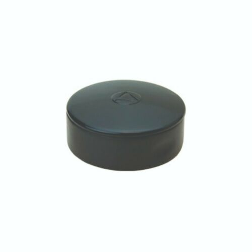 LandAirSea 54 Real Time Waterproof and Magnetic 4G LTE GPS Tracker for Vehicles