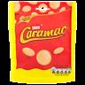 2 x CARAMAC® Giant Buttons Sharing Bag 102g