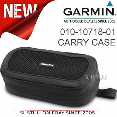 Garmin Carrying Case/Cover│For fenix-Edge-Forerunner-Approach-Quatix-Vivofit-D2
