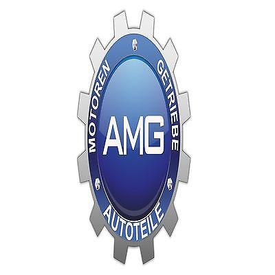 AutoteileMotorenGetriebe