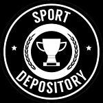 Sport Depository