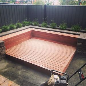 J & S Building & Carpentry Surrey Downs Tea Tree Gully Area Preview