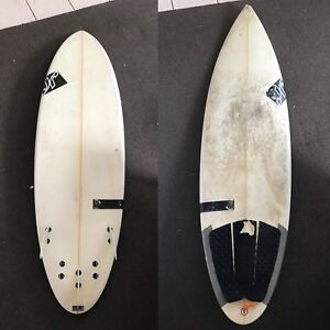Surfboards for sale
