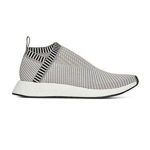 Adidas NMD CS2 City Sock PK Primeknit, 8.5, 9, 9.5, 10.5 or 11US South Melbourne Port Phillip Preview