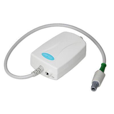 Respiratory Gas Co2 Monitor Module Etco2 For Contec Patient Monitor Sidestream