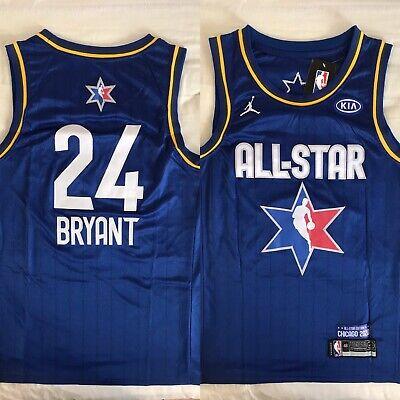 Camiseta Nba Kobe Bryant Los Angeles Lakers