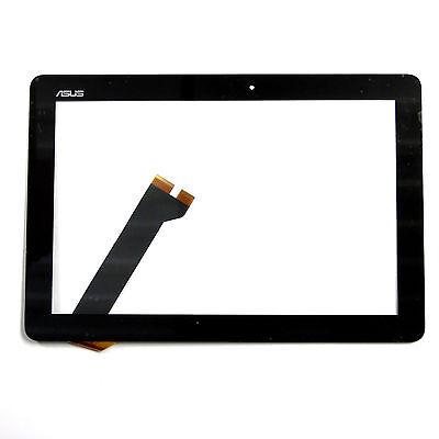 Occasion, Asus Memo Pad 10 ME102A K01E Touch Screen Digitizer MCF-101-1856-01-FPC-V1.0 d'occasion  Expédié en Belgium