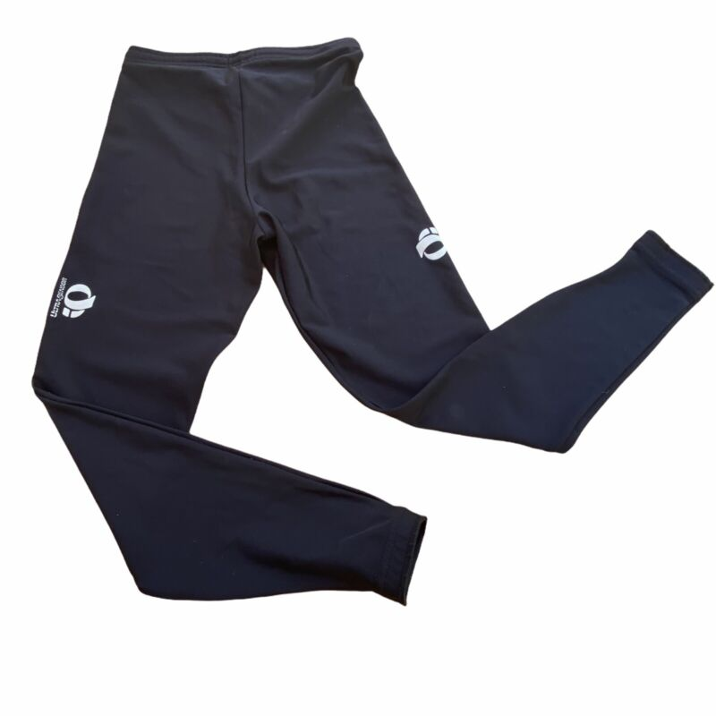 Pearl Izumi Ultrasensor cycling pants technical wear Men