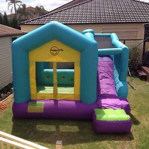 Jumping Castle Greystanes Parramatta Area Preview