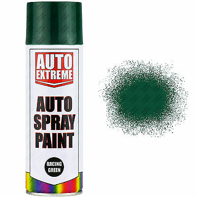 OVERFY is your online home of spray paint.
