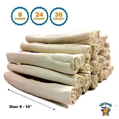 Rawhide Retriever Roll 9-10