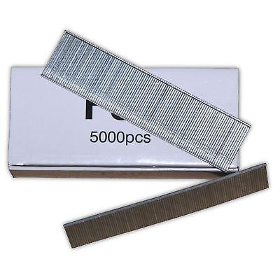 Stauchkopfstifte Druckluft Tacker Nägel Stauchkopfnägel 20 25 30 35 40 45 50 mm