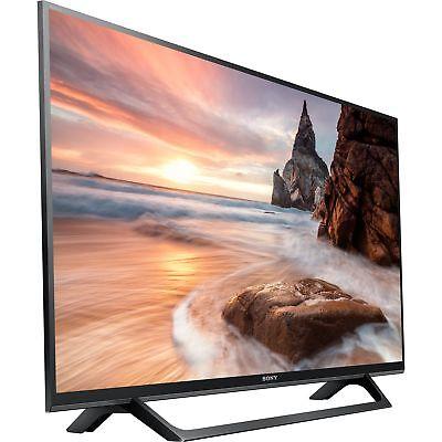 Sony BRAVIA KDL-40WE665, LED-Fernseher, 102 cm (40