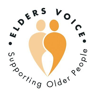 Elders Voice